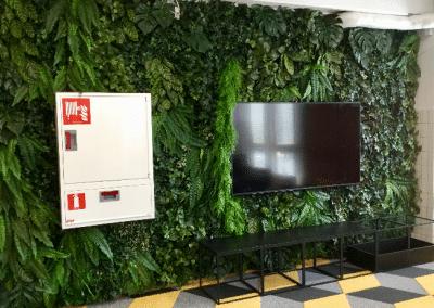 aalto-yliopisto-espoo